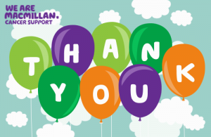 macmillan-thank-you